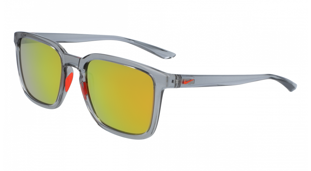 gafas de sol NIKE CIRCUIT EV 1195 080