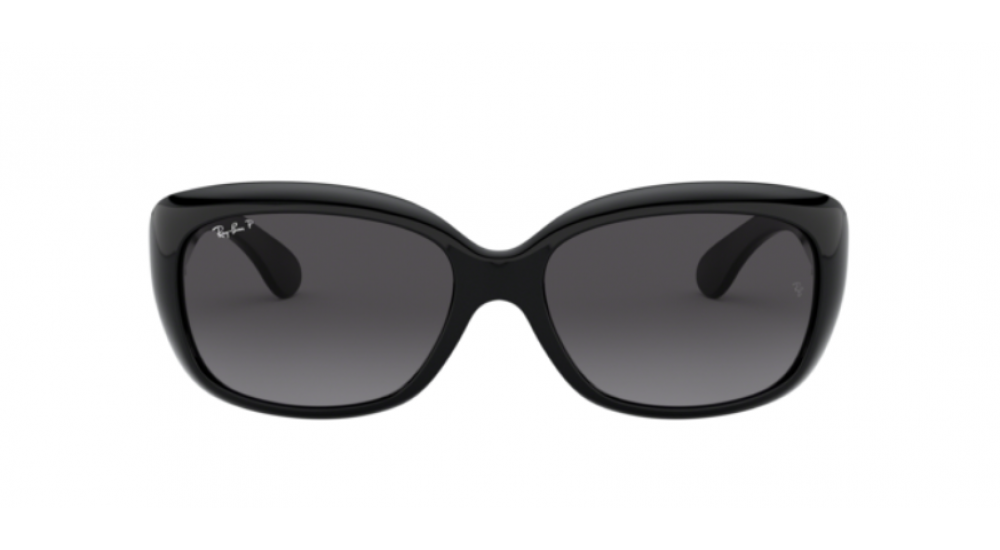 28a2734125 ... Gafas de sol RAY-BAN JACKIE OHH RB 4101 601/T3 POLARIZADAS ...