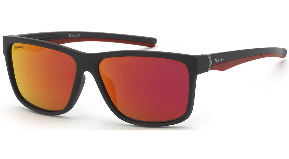 gafas de sol SQUAD AS31013 C3