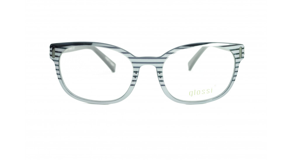 gafas graduadas GLOSSI BENNY M1P
