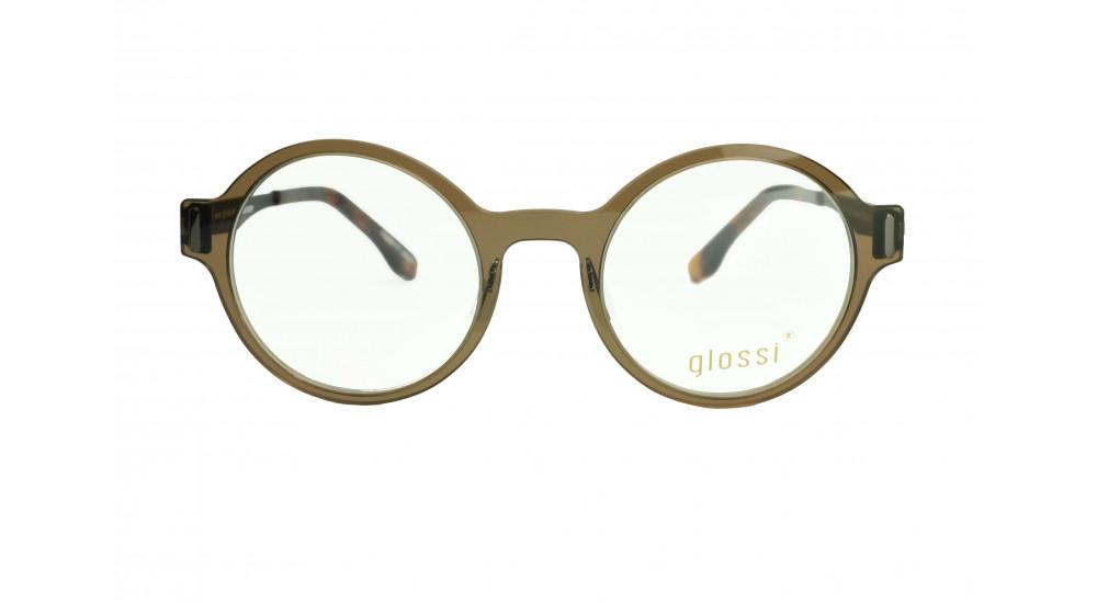 gafas graduadas GLOSSI BILLY N2