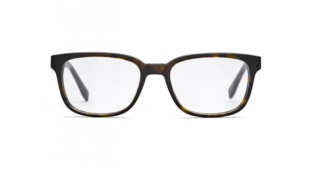gafas graduadas BOSS BO 0805 UHO