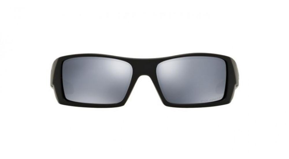 88a546ed74 Oakley GASCAN OO 9014 12 856 Negras Rectangulares al mejor precio