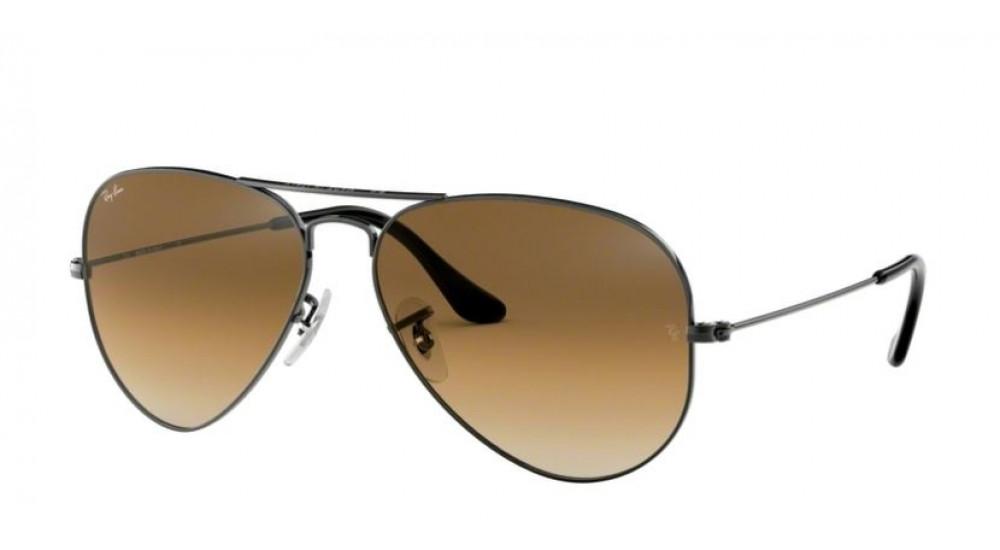 Gafas de sol RAY-BAN AVIATOR RB 3025 004/51