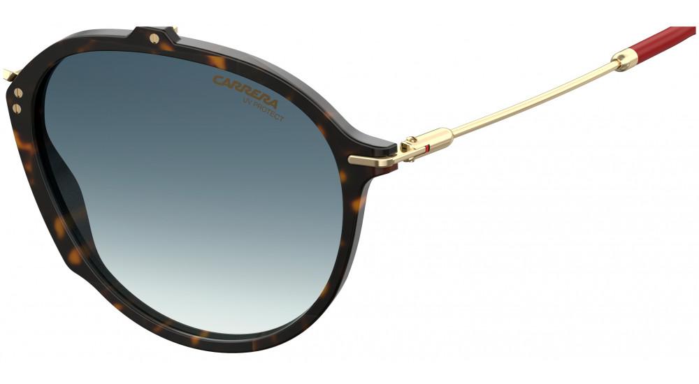gafas de sol CARRERA CA 171 O63*08