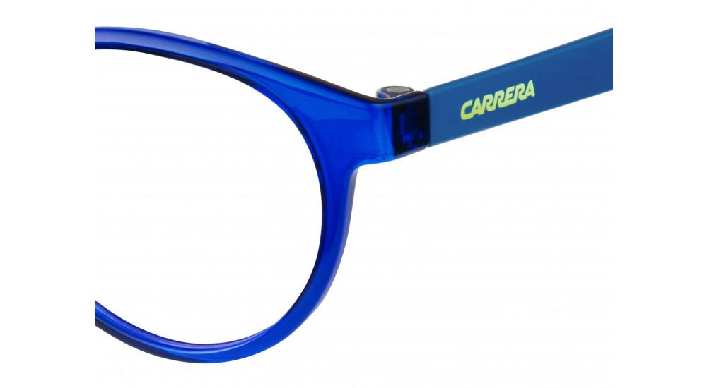 gafas graduadas CARRERINO 60 SYT