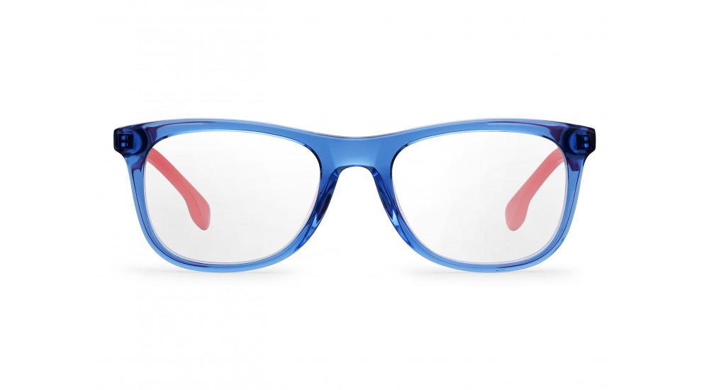 gafas graduadas para niños CARRERINO 63 8RU