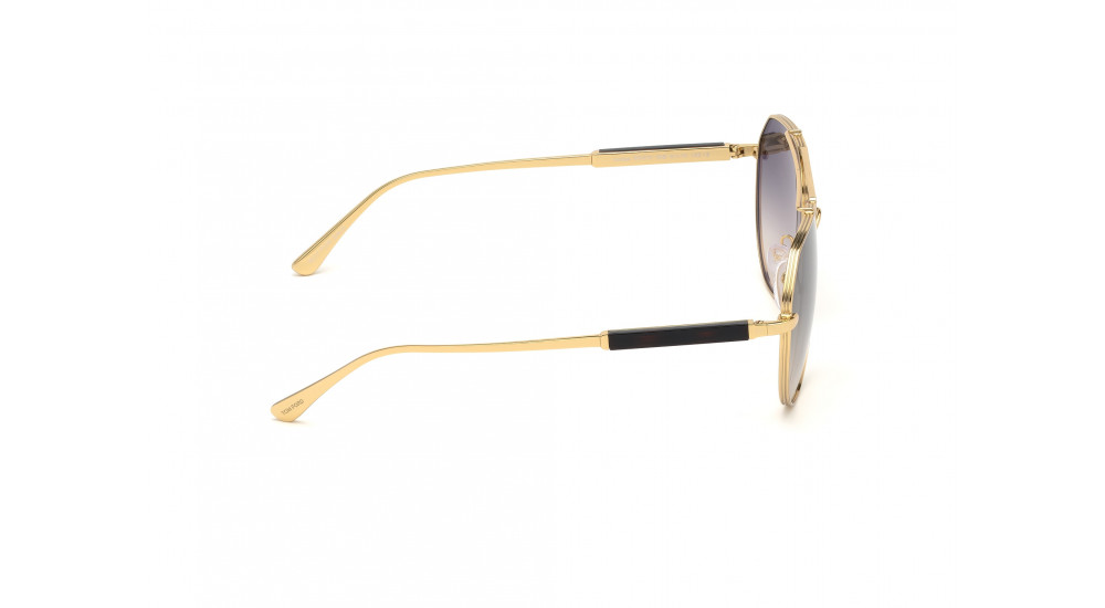 gafas de sol TOM FORD FT 670 30B