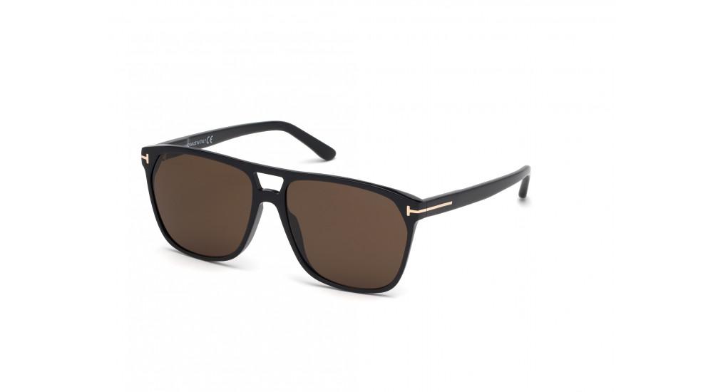 gafas de sol TOM FORD FT 0679 01