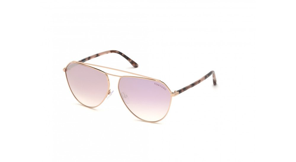 gafas de sol TOM FORD FT 0681 28Z