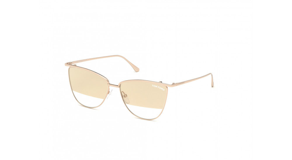 338376ec59 gafas de sol TOM FORD FT 0684 28F ...