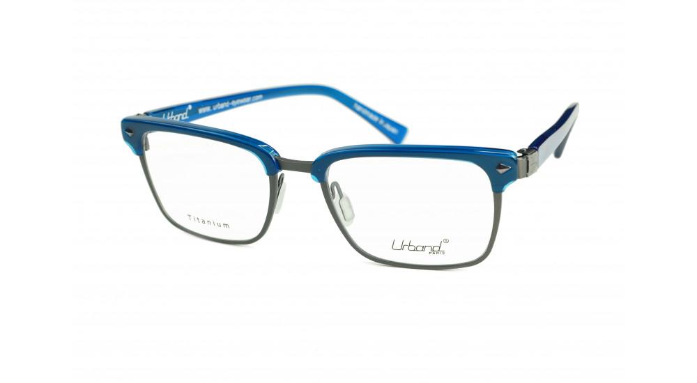 gafas graduadas URBAND LISBOA 97
