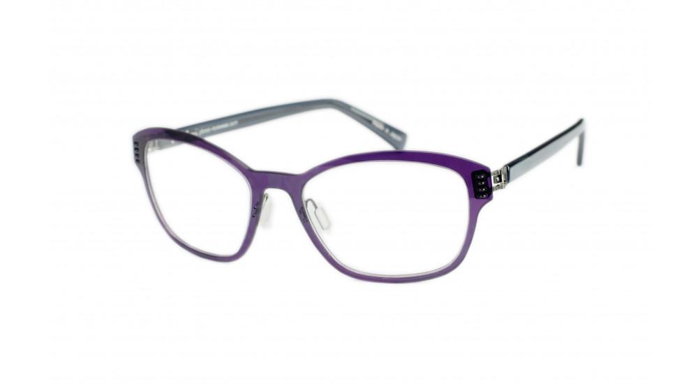 gafas graduadas GLOSSI MARY N14