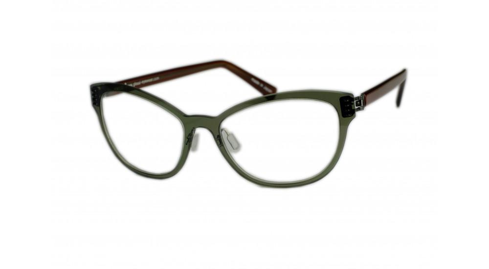 gafas graduadas GLOSSI MILA N7
