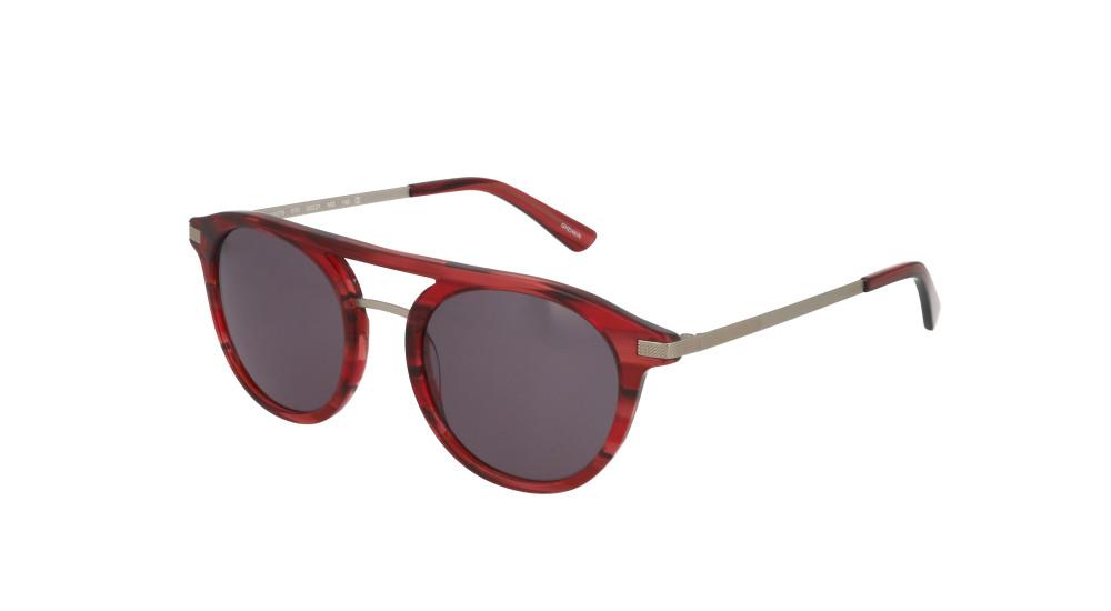 bec41d3ba2 gafas de sol MUNICH 19079 575 ...