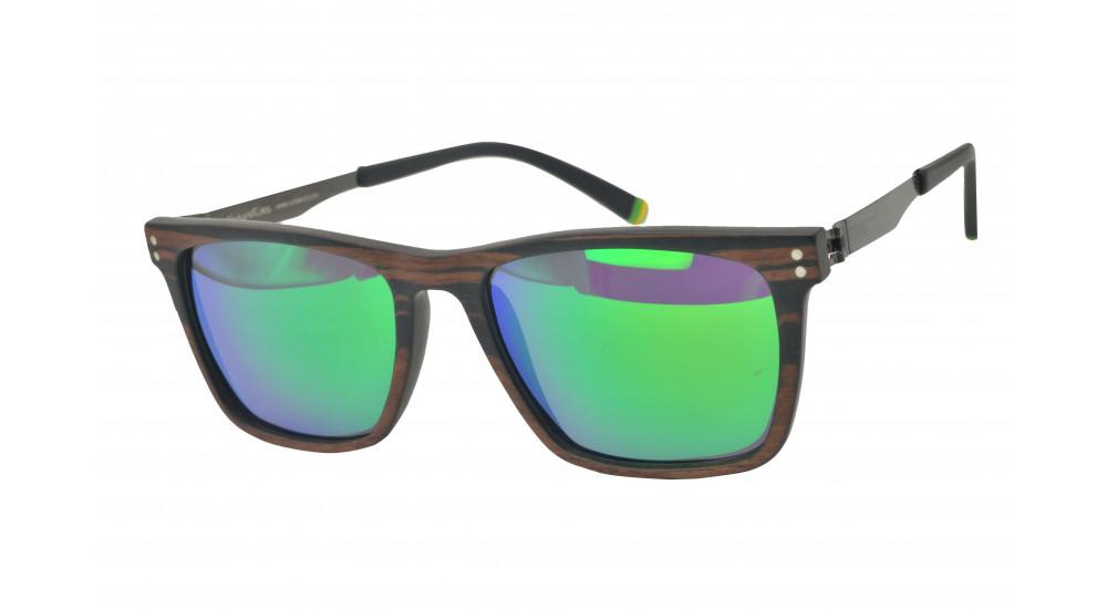 gafas de sol NATURE EYES NW143 W5