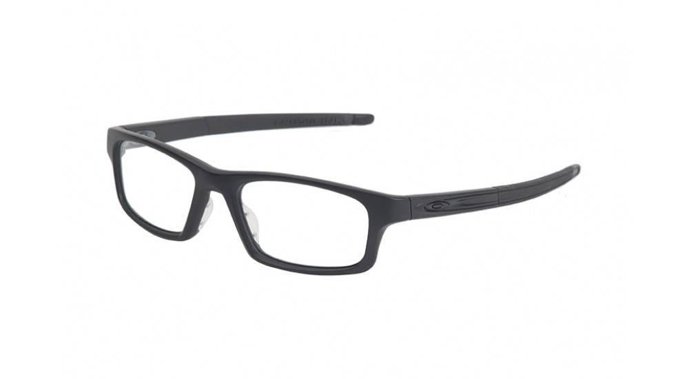 OAKLEY CROSSLINK PITCH OX 8037 01