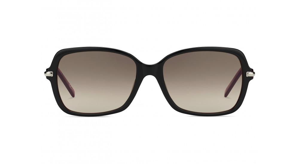 Gafas de sol PIERRE CARDIN PC 8474 GUUHA