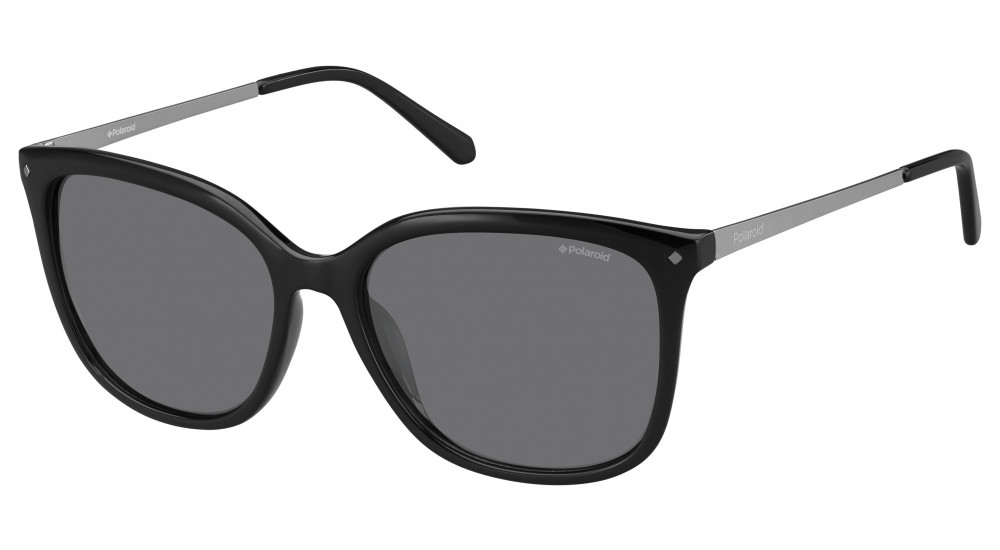 gafas de sol POLAROID PLD 4043 CVS Y2