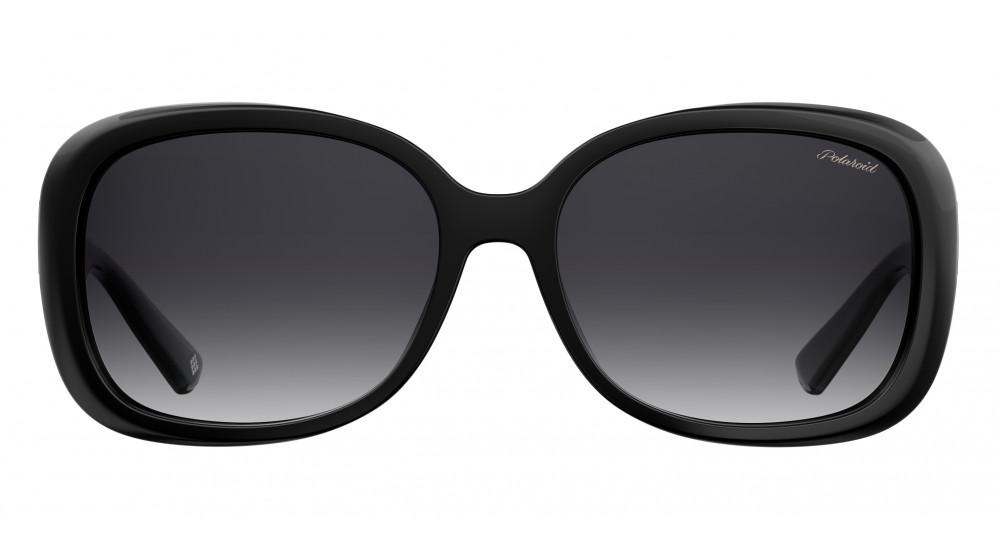 515e7c2c35 ... gafas de sol POLAROID PLD 4069/G/S/X 807 WJ ...
