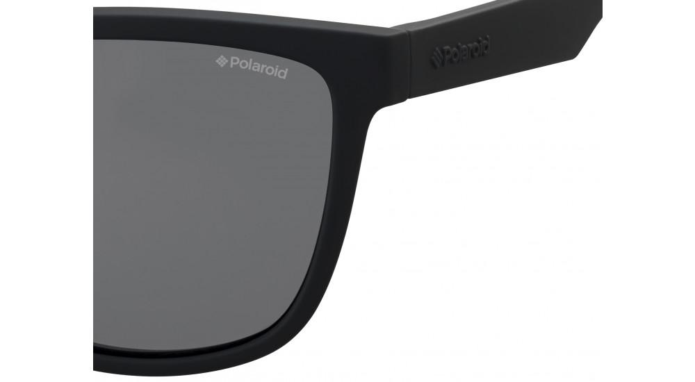 Gafas de sol polarizadas POLAROID PLD 6014 YYV Y2