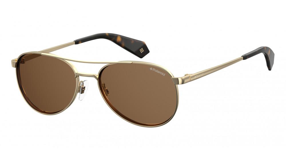 f8859f2502 Gafas de sol POLAROID PLD 6070 SX J5G SP ...