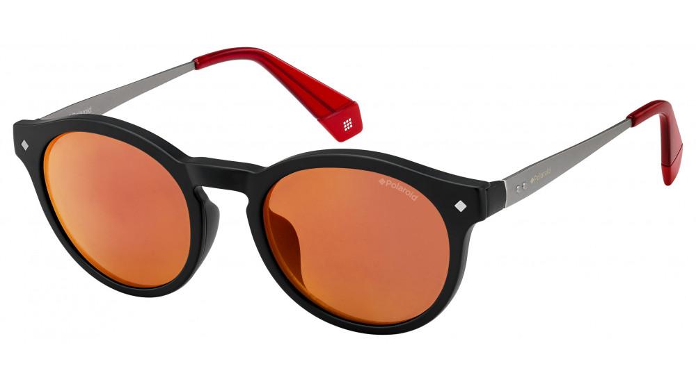 fcd1abf97d Gafas de sol POLAROID PLD 6081 CS OIT OZ ...