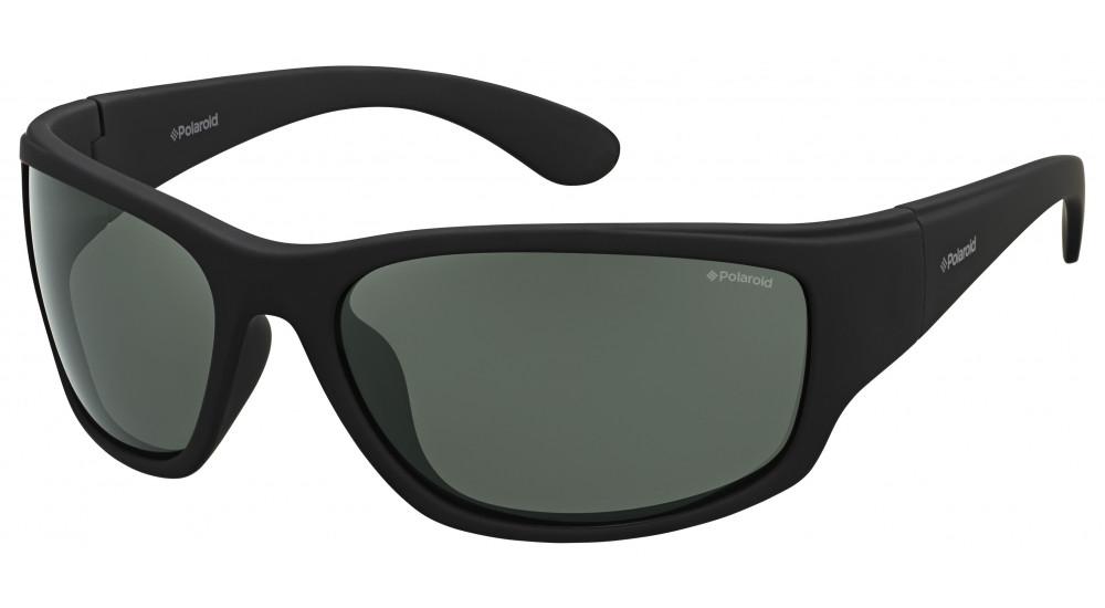 Gafas de sol polarizadas POLAROID PLD7005/S YYV RC