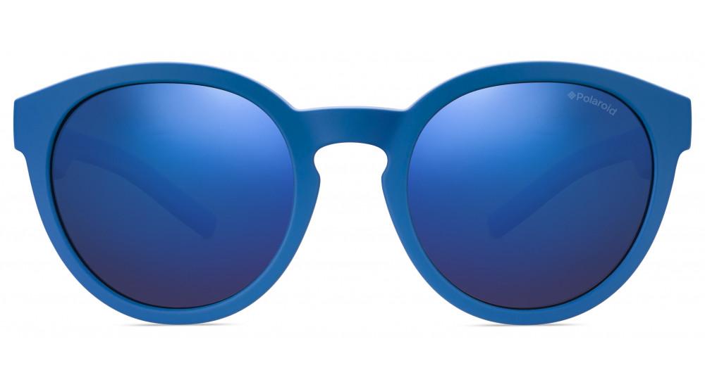 gafas de sol POLAROID KIDS PLD 8019 ZDI JY POL