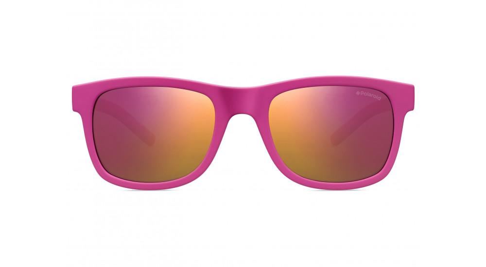gafas de sol POLAROID KIDS PLD 8020 CYQ AI