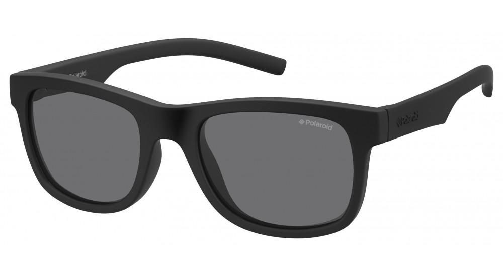 gafas de sol POLAROID KIDS PLD 8020 YYV Y2 POL