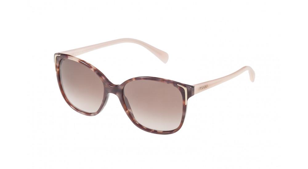 gafas de sol PRADA PR01O S/S UE00A6