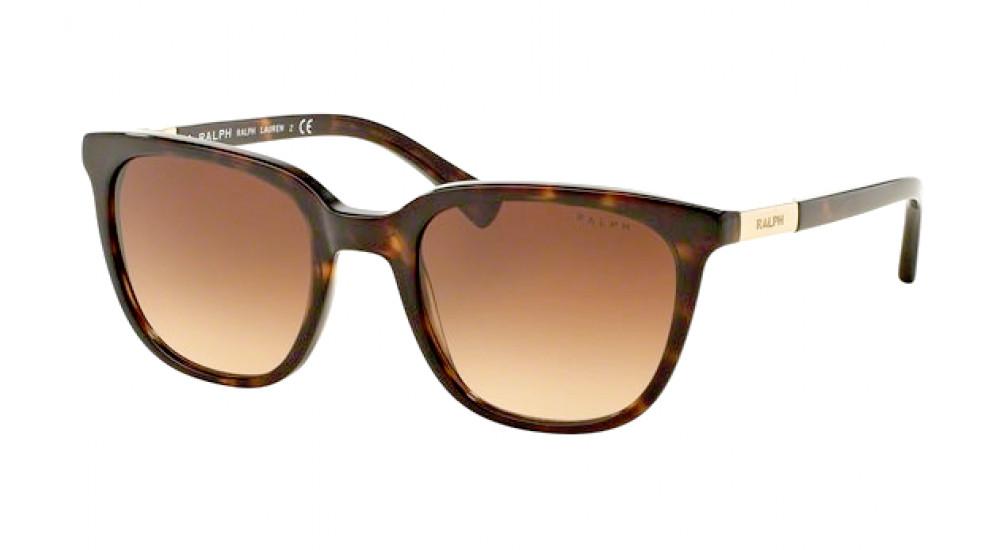 Gafas de sol RALPH LAUREN RA5206/S 137813
