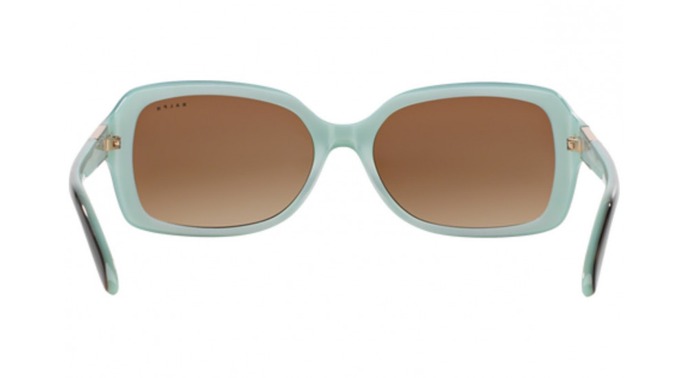 gafas de sol RALPH RA 5130 601/13