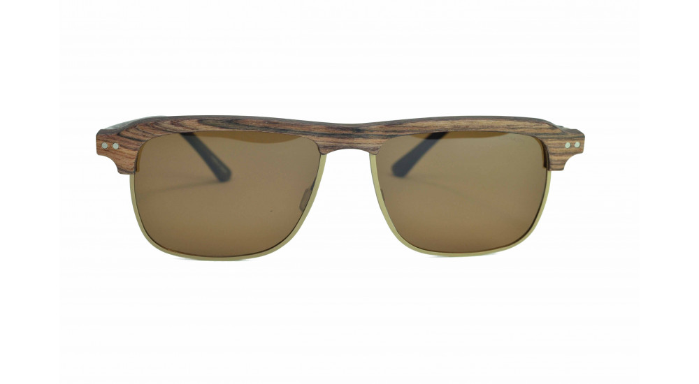 gafas de sol NATURE EYES RANGER W32