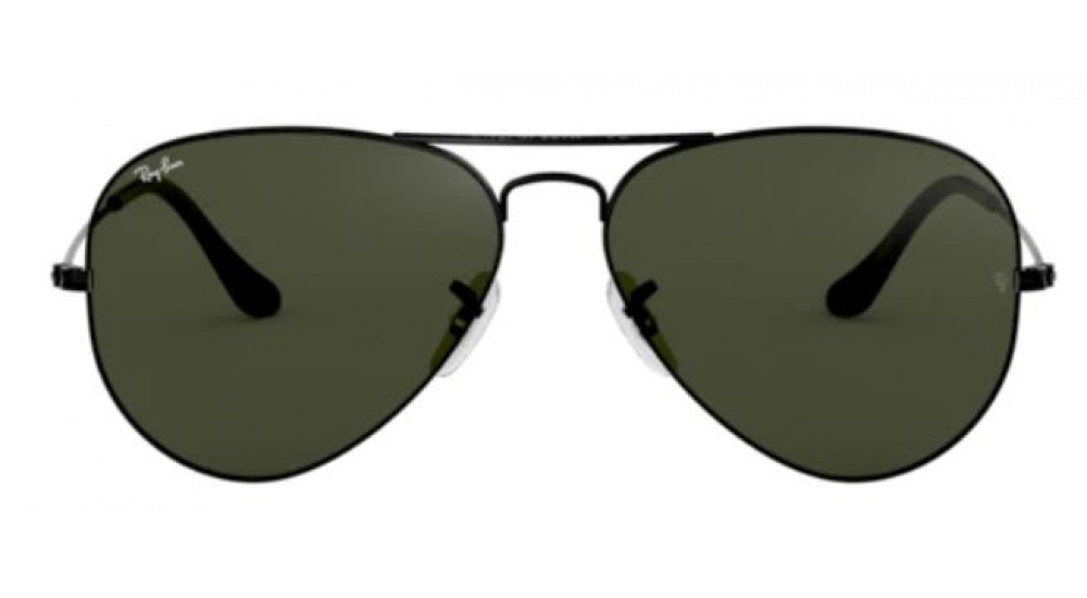 RAY-BAN AVIATOR RB 3025 L2823 58mm.