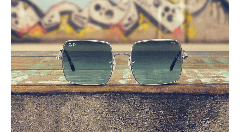 Gafas de sol RAY-BAN RB 1971 91493F