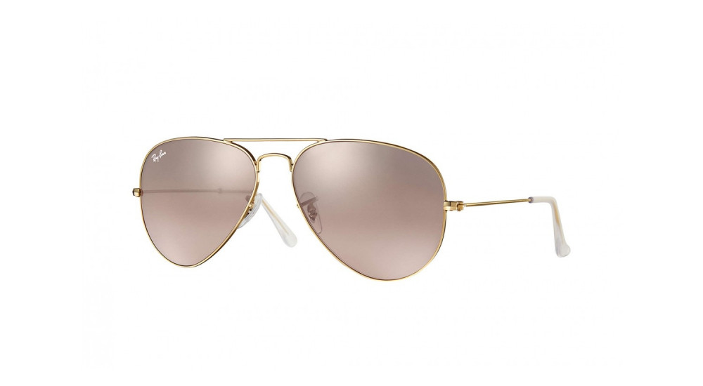 RB AVIATOR 3025 001/33