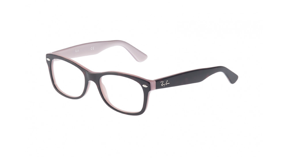 RAY BAN JUNIOR 1528 3580