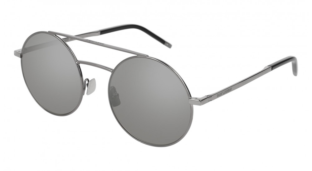 gafas de sol SAINT LAURENT SL210 003