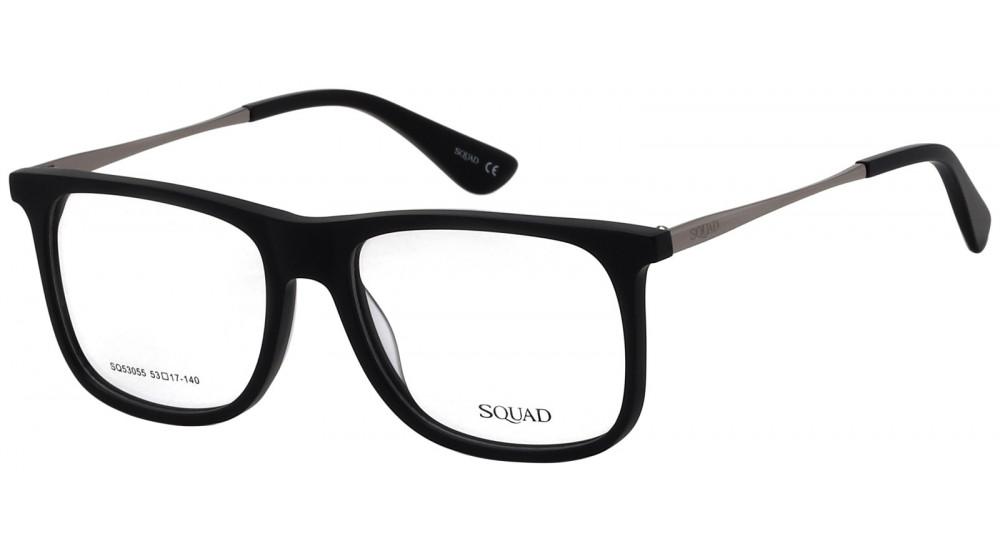 Gafas graduadas SQUAD SQ 53055 C3