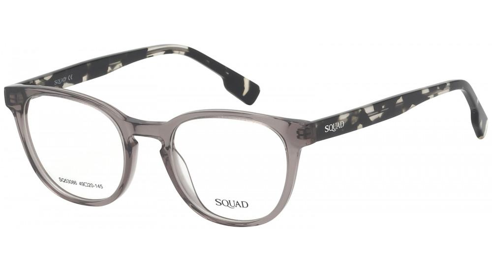 Gafas graduadas SQUAD SQ 53086 C5