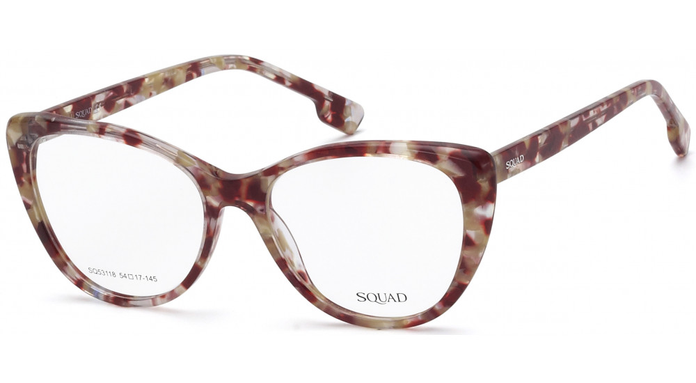 fad5b84c29 Gafas graduadas SQUAD SQ 53118 C2 ...