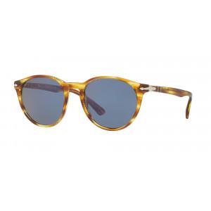 089d895fa6 Persol PO3152S 9043/56 Montura Havana - Gafas Persol