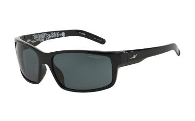 gafas de sol ARNETTE AN 4202 226781