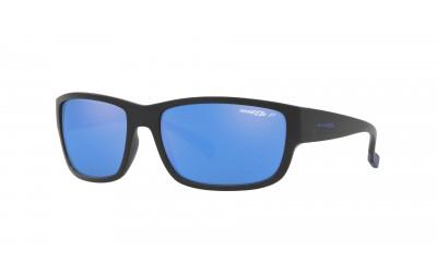 Gafas de sol ARNETTE AN 4256 01/22