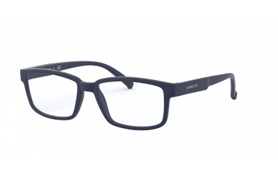 ARNETTE AN 7175 2520 GAFAS COLOR GRIS
