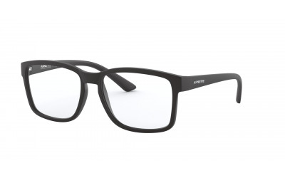 ARNETTE AN 7177 01 GAFAS RECTANGULARES