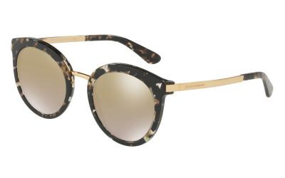 Gafas de sol DOLCE & GABBANA DG 4268 911/6E