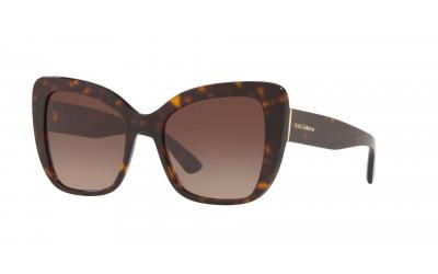 Gafas de sol DOLCE & GABBANA DG 4348 502/13